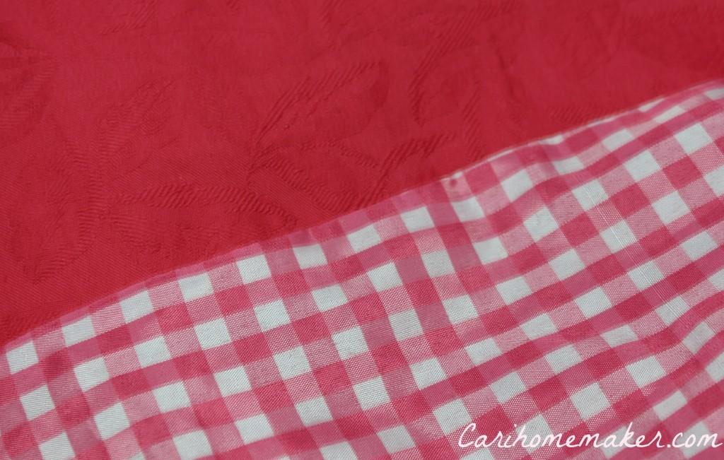 Pink Coat 6